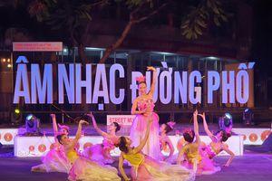 Đà Nẵng sắp có chương trình về đêm – Danang By Night