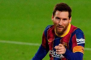 Barcelona có nên 'cổ vũ' Real Madrid giáp chiến Atletico?
