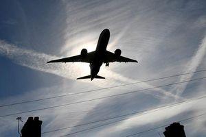 Máy bay chở khách gặp nạn ở Nam Sudan, ít nhất 10 người thiệt mạng