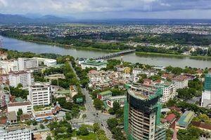 Cả nước sẽ có thêm 3 thành phố trực thuộc Trung ương