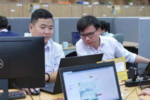 'Thần tốc' xây dựng, vận hành hệ thống cơ sở dữ liệu quốc gia về dân cư