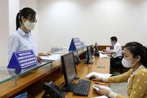 Ngành Thuế triển khai giải pháp trọng tâm đảm bảo nguồn thu ngân sách