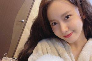 Yoona và loạt sao Hàn hé lộ cách rửa mặt 'sạch sành sanh', áp dụng theo để loại bỏ đám bã nhờn đáng ghét!