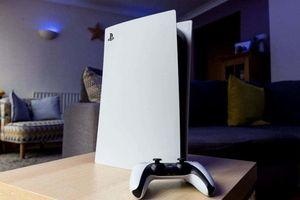 'PlayStation 5 được dùng để đào Ethereum' là tin giả