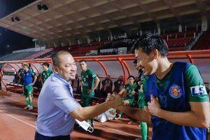 Các 'Ông Bầu' mua CLB nước ngoài là điều có lợi cho bóng đá Việt Nam