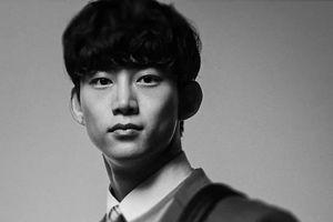 'Vincenzo' tung poster của Taecyeon (2PM) sau bí mật gây sốc