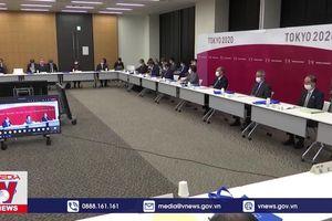 Ban tổ chức Olympic Tokyo thúc đẩy bình đẳng giới