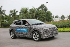 VinFast hợp tác với Prologium sản xuất pin thể rắn cho ô tô điện