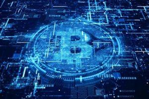 Sau gần 3 tuần giảm sâu, vị thế của Bitcoin ra sao?