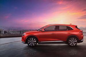 VinFast bắt tay ProLogium sản xuất pin xe ô tô điện ngay tại Việt Nam