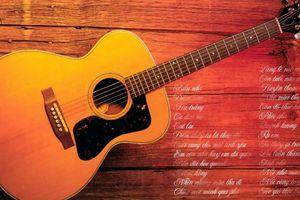 Công ty TNHH Hải Đăng giới thiệu ý tưởng về cuộc thi 'Ươm mầm tài năng âm nhạc'