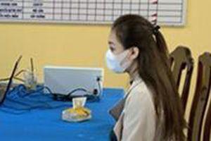 Thừa Thiên - Huế: Bị phạt 5 triệu đồng vì đăng tin 'một vợ được lấy nhiều chồng'