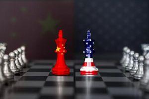 Biden sẽ 'nói đi đôi với làm': Quyết không làm bạn và phải vượt xa Trung Quốc?