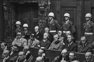 Những bức ảnh đáng giá 'muôn ngàn lời nói' trong lịch sử thế giới (Phần I)