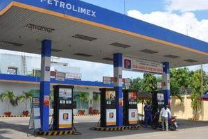 Petrolimex 'cắn răng' bán cổ phiếu quỹ để cân đối dòng tiền