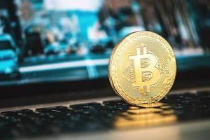 Giá Bitcoin hôm nay 3/3: Bitcoin mất giá, thị trường xanh đỏ đan xen