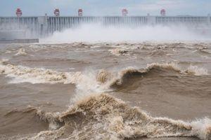 Trung Quốc xây đập khổng lồ: Tham vọng năng lượng hay 'vũ khí hóa' nguồn nước?