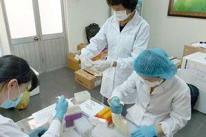 Đà Nẵng: Gần 7.000 nhân viên y tế đều âm tính với SARS-CoV-2