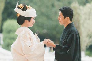 Nhiều phụ nữ Nhật phải ly hôn giả để được giữ tên họ