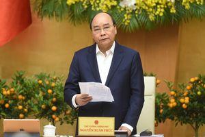 Thủ tướng đồng ý gia hạn 115.000 tỷ đồng thuế và tiền thuê đất