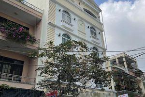 Đà Nẵng: 2 người chết trong khách sạn nghi do sử dụng ma túy