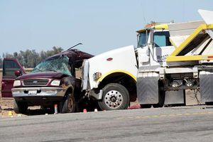 Tai nạn nghiêm trọng tại nhiều nước