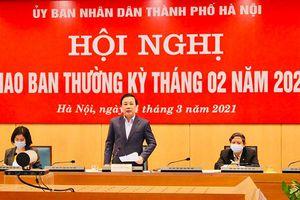 Hà Nội dự kiến mở cửa di tích từ ngày 8-3