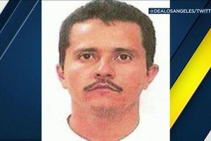 Ông trùm băng đảng ma túy mới nổi ở Mexico khét tiếng cỡ nào?