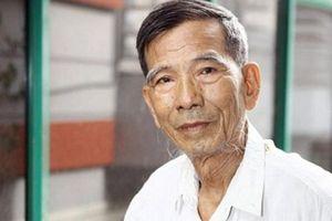 NSND Trần Hạnh: 'Người nông dân' chất phác với những vai diễn để đời
