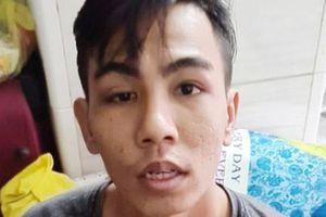 Khởi tố tên cướp gây tai nạn làm 2 người chết