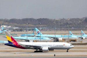 Địa phương ồ ạt đề xuất sân bay: Cần đầu tư có trọng điểm