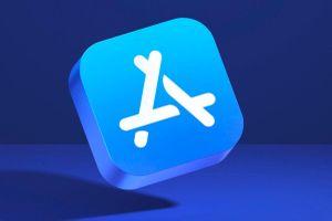 Apple ra sức vận động ngăn chặn các dự luật chống độc quyền đối với App Store