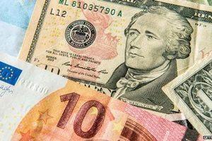 Tỷ giá ngoại tệ ngày 4/3: Biến động dòng tiền, USD lại đi lên
