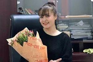 Đạo diễn, NSND Hoàng Quỳnh Mai: 'Đã mang lấy nghiệp vào thân...'