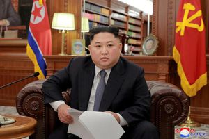 Tổng thống Biden 'bối rối' trong chính sách với Triều Tiên?