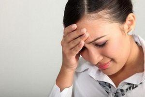 Tại sao nhiều bà vợ sẵn lòng 'thả' cho chồng ngoại tình?