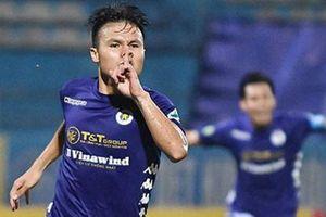 Một đội của Việt Nam vào top 10 CLB giá trị nhất Đông Nam Á