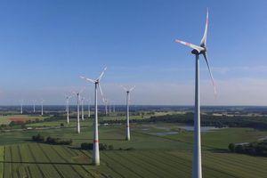 'Bóng' Bamboo Capital ở dự án điện gió Sông Cầu 1.700 tỉ đồng
