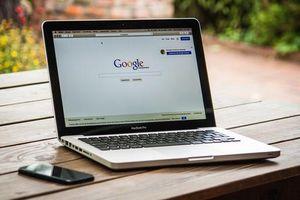 Google sẽ không sử dụng các công cụ theo dõi mới sau khi loại bỏ cookie