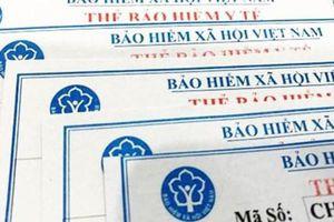 TP HCM ngừng ký hợp đồng khám chữa bệnh BHYT ban đầu ở 34 trạm y tế xã, phường