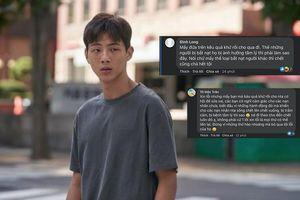Phản ứng của cộng đồng mạng trước bê bối của Jisoo: Còn đâu thập tứ hoàng tử