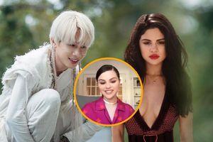 Giữa nghi vấn bị Jack đạo nhạc, Selena Gomez bất ngờ quay clip nhắn nhủ fan Việt Nam