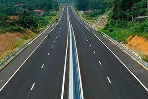 Tháng 6/2021 khởi công hai dự án đoạn Quốc lộ 45 - Nghi Sơn, Nghi Sơn - Diễn Châu