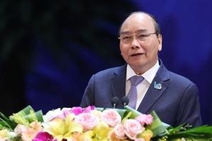 Thủ tướng Chính phủ tổ chức đối thoại với thanh niên vào tháng 3 hằng năm