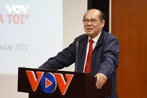 Nhiều vấn đề về xây dựng Đảng chính thức được đưa vào Văn kiện Đại hội XIII