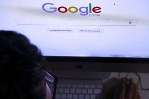 Người dùng sắp không còn bị Google theo dõi hoạt động lướt web nữa?
