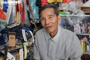 NSND Trần Hạnh: Cuối đời sức yếu vẫn mơ mình đang đi đóng phim