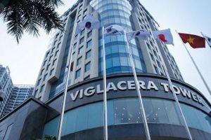 Gelex (GEX) đăng ký mua 22,5 triệu cổ phiếu Viglacera (VGC) để hợp nhất báo cáo