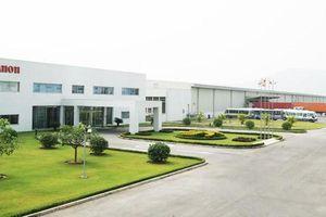 Dragon Capital mua thêm 1 triệu cổ phiếu Kinh Bắc (KBC) để nâng sở hữu lên 10,02%