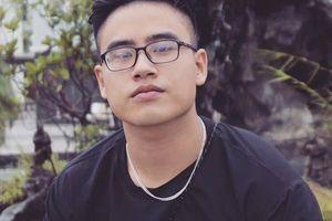 Cuộc nổi loạn sau Rap Việt